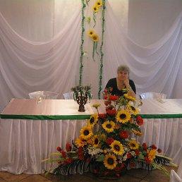 Сабина, 53 года, Першотравенск