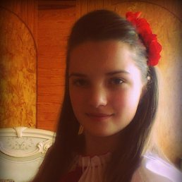 Тамила, 21 год, Дрогобыч