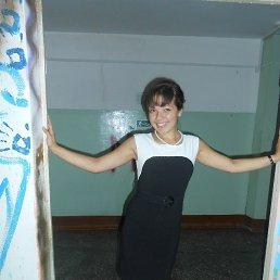 Дашуличка, 26 лет, Острожка
