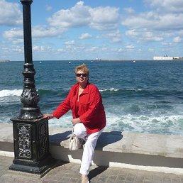 Наталья, 55 лет, Красивый