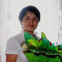 Нуриса, 39 лет, Рыбная Слобода