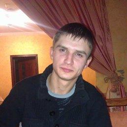 иван, 37 лет, Красная Поляна