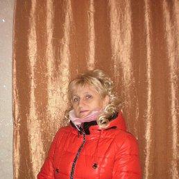 Наталья, 56 лет, Буинск