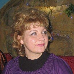 Виктория, 55 лет, Гатчина