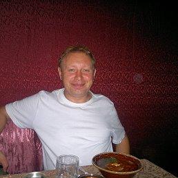 Олександр, 44 года, Шаргород