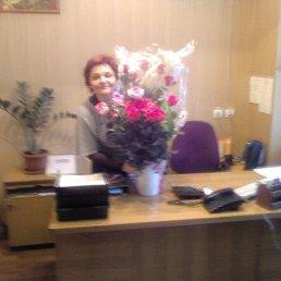 Татьяна, 47 лет, Червоный Донец
