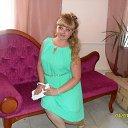 Фото Анастасия, Медведево, 28 лет - добавлено 22 июля 2013 в альбом «Мои фотографии»