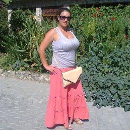 Наталия, 28 лет, Кировское