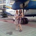 Фото Tina, Виноградов, 58 лет - добавлено 15 сентября 2013