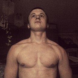 Александр, 26 лет, Прилуки