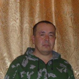 Рустем, , Янгельский