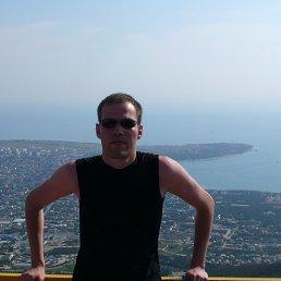 Ромуальдо, 39 лет, Прохладный