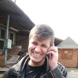 Андрей, 53 года, Залещики