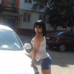 рамзия, 37 лет, Астрахань - фото 4
