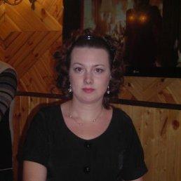 Наталья, 38 лет, Ставрово
