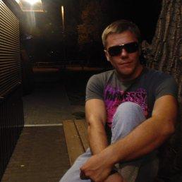 Виталя, 36 лет, Дубровица