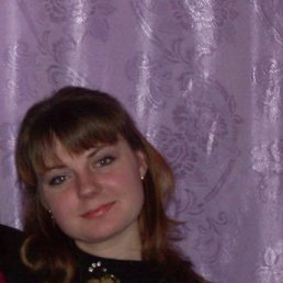 Таня, 28 лет, Иваново