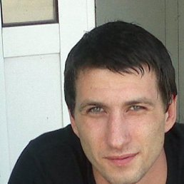 Роман, 32 года, Покровское