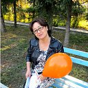 Фото Эсмеральда, Усть-Каменогорск - добавлено 4 октября 2013