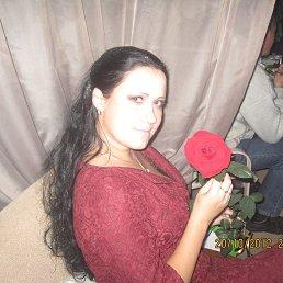 Татьяна, 38 лет, Новокубанск