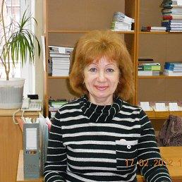Фото Галина, Ростов-на-Дону, 64 года - добавлено 14 октября 2013