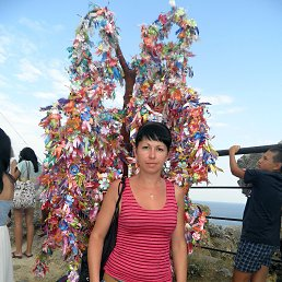 Olga, 37 лет, Славянск - фото 1