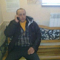 Александр, 49 лет, Муром