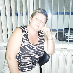 Марина, 52 года, Ярославль