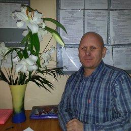 Сергей, 53 года, Старобельск