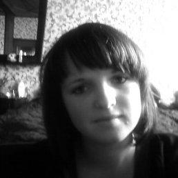 Елена, 28 лет, Островец