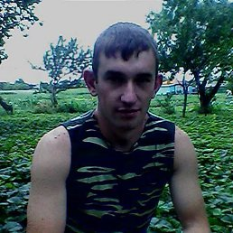 Александр, 28 лет, Алексеевка