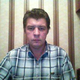 Фото Василий, Ступино, 56 лет - добавлено 24 ноября 2013