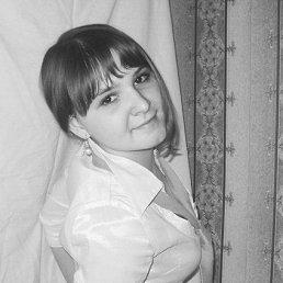 Машенька, 26 лет, Новоузенск