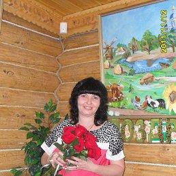 Наталья, 45 лет, Сургут