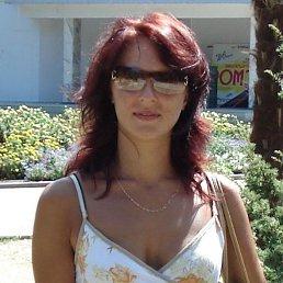 Майя Кривошеева, 40 лет, Екатеринбург