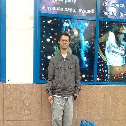 Фото Александр, Шелехов, 36 лет - добавлено 28 июля 2013