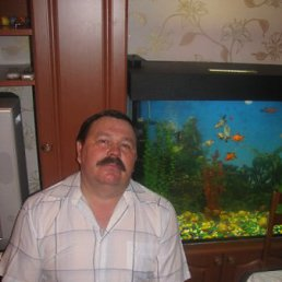 николай, 60 лет, Цивильск