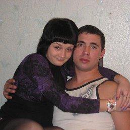 Ксения, 28 лет, Навашино