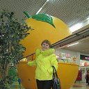 Фото Елена Елисеева, Солнечная Долина, 56 лет - добавлено 20 ноября 2013