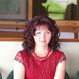 Елена, 45 лет, Клязьма
