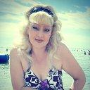 Фото Людмила, Краснодар, 51 год - добавлено 6 августа 2013