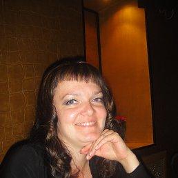 Татьяна, 35 лет, Пестово