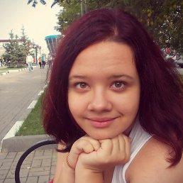 Настена, Белгород, 22 года
