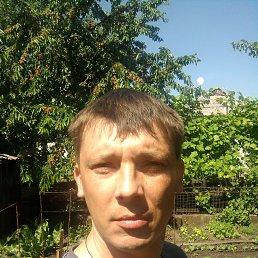 Андрей, 41 год, Перевальск