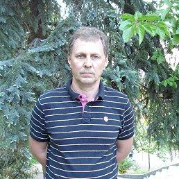 Сергей, 59 лет, Зеленодольск