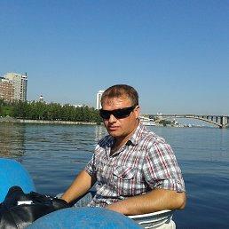 Артур, 41 год, Красноярск - фото 2