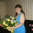 Фото Ирина, Новосибирск, 52 года - добавлено 4 ноября 2013
