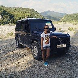 Айгуль, 24 года, Зеленодольск