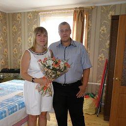 Александр, 33 года, Новопетровское