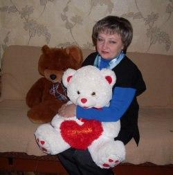 Ирина, 51 год, Стародуб